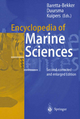 Encyclopedia of Marine Sciences - Hanneke J.G. Baretta-Bekker; Egbert K. Duursma; Bouwe R. Kuipers