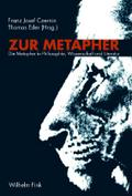 Zur Metapher