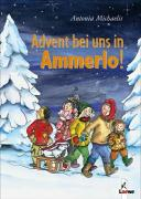 Advent bei uns in Ammerloh