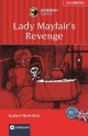 Lady Mayfair's Revenge - Barry Hamilton