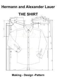 The Shirt - Hermann Lauer