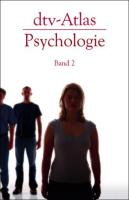 dtv - Atlas Psychologie II