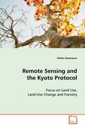Remote Sensing and the Kyoto Protocol