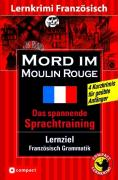 Mord im Moulin Rouge
