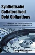 Synthetische Collateralized Debt Obligations
